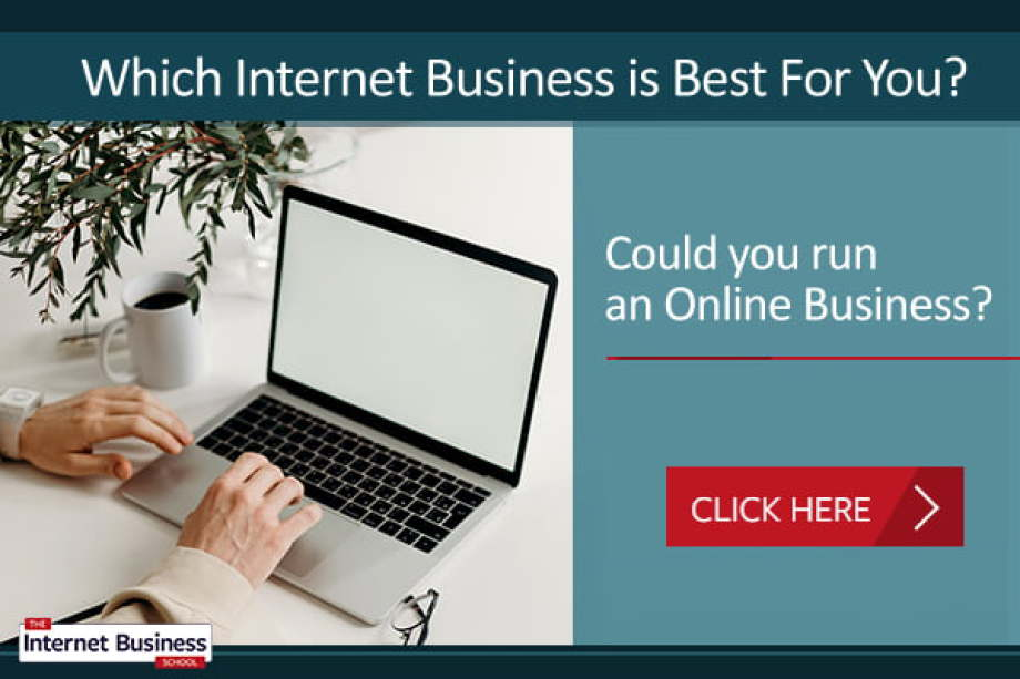 This is a Link for telling your in few minutes Which Internet Business is the best for you -Take a quick FREE QUIZ - Click a link NOW
